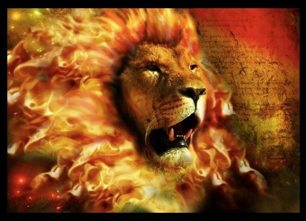 lion-of-judah2